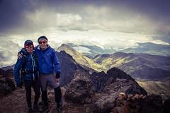 #rucupichincha #cumbre #ecuador #allyouneedisecuador #ecuadorpotenciaturistica #papa #naturaleza #fotografia #foto #quito #pichincha #nubes #meta #mountain #trekking #clouds #rocka #canon #reflex (edisonglvez) Tags: naturaleza mountain clouds trekking canon reflex quito ecuador foto meta nubes papa fotografia rocka cumbre pichincha rucupichincha ecuadorpotenciaturistica allyouneedisecuador