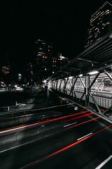 (f_stops) Tags: nyc newyorkcity nightphotography urban newyork architecture vanishingpoint nikon streetphotography sigma nightphoto ultrawide urbex sigma1020 fstops abandonedspaces newyorkphotography nikonphotographers unlimitedphotos njphotographers nikon3300 uwaphotos fstopsnyc