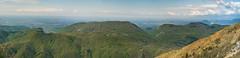 Fril (Cjasar) Tags: panorama landscape paesaggio friuli fril prealpigiulie patriedalfril julianprealps montgrant