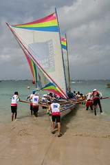 Antilles 2012 130