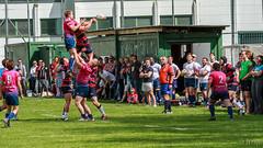 20160430-IMG_2430.jpg (Rugby Club Innsbruck) Tags: sport hall rugby innsbruck rci rugbyunion stadeviennois rugbyclubinnsbruck trojer jtrojercom stadewien
