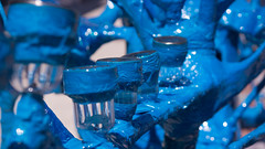Blue Solar Art (marcn) Tags: us unitedstates newhampshire nh photowalk daytrip nashua nashuanh nashuastreetpianos
