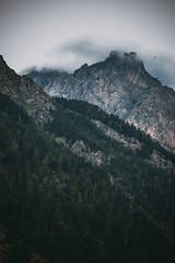 DSC_1749 (Chyolkina) Tags: mountains nature forest trekking landscape outdoors nikon hiking peak mountainpeak neverstopexploring nikonphotography nikond3100