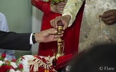 _MG_9412 (Nam Trnh) Tags: lighting wedding photography vietnam pre flare saigon journalism prewedding