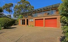 41 Moorong Crescent, Malua Bay NSW