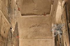 Basilica_NeoPitagorica_026