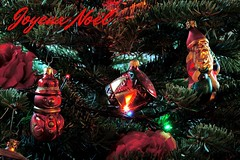 Joyeux Nol - Merry Christmas (Olivier Simard Photographie) Tags: christmas longexposure weihnachten christmastree weihnachtsmann tinsel fir santaclaus christmasdecoration nol weihnachtsbaum merrychristmas bowls boules sapin tanne weihnachtsdekoration prenol feliznavidad langzeitbelichtung saintnicolas abeto sannicolas bochas lametta papanoel longuepose schsseln sapindenol oropel arboldenavidad joyeuxnol guirlandes decoracindenavidad dcordenol laexposicinalargo