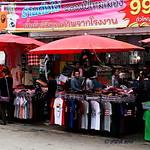 Chiang Mai Markets. 2015. thumbnail