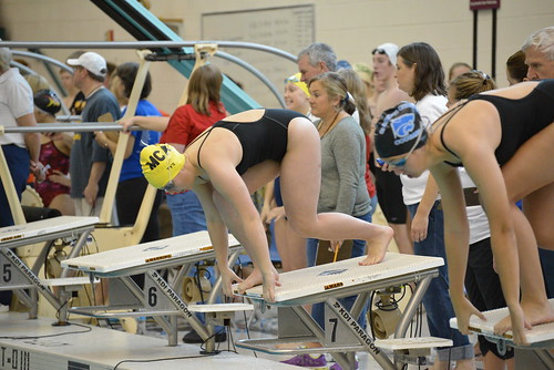SwimMasonInvite_20151205_081