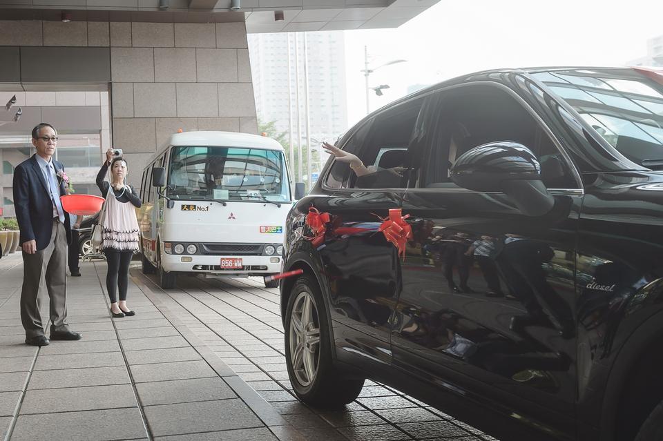 婚禮攝影-高雄君鴻酒店-0045