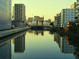 river_1120362