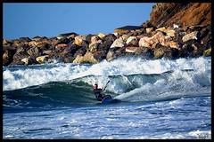Salinas 11Ene2016 (6) (LOT_) Tags: sport switch waves gijón lot asturias salinas deporte kitesurf jumps deportiva method2 kitesurfmagazine switchkites asturkiters ©lot