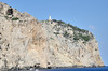 Mallorca. Round trip to Formentor (vs1k. 1 000 000 visits, Thanks so much !) Tags: sea españa spain mediterranean mallorca formentor puertopollenca illesbalears portdepollença