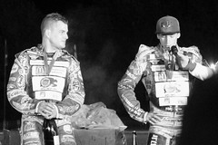 39 (Byron Truffe) Tags: fim moto speedway grasstrack morizes