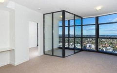 2903/69 Albert Avenue, Chatswood NSW