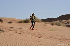 3-Oman-Desert-Marathon-day-3_5787