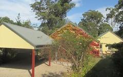 82 Pollwombra Road, Moruya NSW