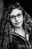Wren B January 7 2016-4400 (houstonryan) Tags: california blue b eye art hair print four photography glasses see utah eyes pretty photographer photoshoot modeling ryan houston fast clear southern curly photograph actress acting actor wren sight now haired spectacles wavy clearly foureyes lenses spontaneous eyesight correction houstonryan