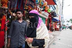 5D8_7219 (bandashing) Tags: street england woman manchester sharif hand muslim islam hijab tourist covered shops henna niqab sylhet bangladesh socialdocumentary trinkets burkah dargah aoa shahjalal bandashing akhtarowaisahmed dargahroad