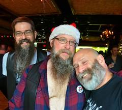 SantaSat 2015-11-28 - 8028 (bix02138) Tags: gay leather newjersey glbt queer november28 theempress 2015 asburyparknj shermanhanke charityevents santasaturday santasaturday2015 bucksmotorcycleclub