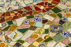 Azulejos en Formentera (alfonsocarrera@ymail.com) Tags: summer colors spain formentera azulejos balearic mediterraneamente