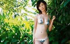 長澤奈央 画像33
