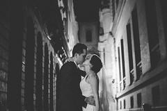 Casamento - Liza e Cyrillo