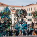 "2016_02_3-6_Carnaval_Venise-173 • <a style=""font-size:0.8em;"" href=""http://www.flickr.com/photos/100070713@N08/24311415534/"" target=""_blank"">View on Flickr</a>"