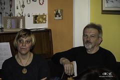 MIC_9167 (33) (Miha Crnic Photography) Tags: slovenia istra kavarna ankaran poezija verzi kavarnnet alenkabogatec kulturnoumetnikodrutvopodborom samopodgornik edelpanjurini bertpribac magdalenasvetina