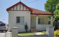 36 DUNCAN Street, Punchbowl NSW
