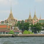 Bangkok 07-Wat Phra Kaew (1) thumbnail