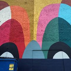 Memphis street art (jkerssen) Tags: streetart memphis