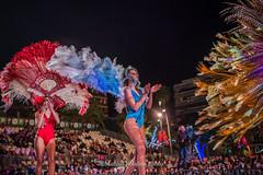 MarcosBPhoto_Carnaval2016_BodyMakeup_132 (Marcos Bolaños Photography) Tags: carnival girls art boys grancanaria body makeup canarias bodypaint carnaval canaryislands laspalmasdegrancanaria