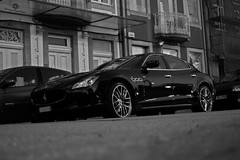 IMG_4564 (henrique SuperCars Photography) Tags: maserati quattroporte