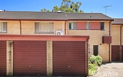 7/6-8 Addlestone Road, Merrylands NSW