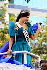 IMG_0346 (iamdencio) Tags: beauty parade homecoming pageant beautyqueen missuniverse roxasblvd beautypageant ayalaavenue bbpilipinas pinoypride missphilippines mostbeautifulday filipinabeauty missuniversephilippines bbpilipinas2015 confidentlybeautiful missuniverse2015 missuniversephilippines2015 missuniverse2015homecomingparade