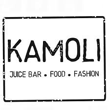 Kamoli Kafe and Botik (Juice Bar, Food, Fashion) (Culinary Road Trips Puerto Rico) Tags: geotagged criollo sanjuan international glutenfree affordable restaurantreview culinaryroadtripspuertorico geo:lat=184516144 geo:lon=6606107129999998 localprodcuts