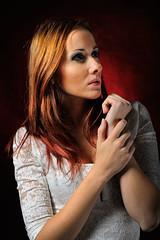 IRUNA-Sesion-Zaloa-26 (ikimilikili-klik) Tags: girl studio model chica estudio modelo euskalherria basquecountry pamplona navarre navarra irua pampelune nafarroa sesin neska aprobado zaloa nikkor60mm 60mmf28d d700 nikond700