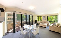113/74 Northbourne Avenue, Braddon ACT