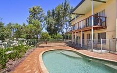 6 Inverary Drive, Kurmond NSW