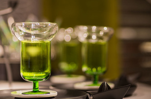 _DRS0555-green-glass