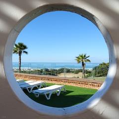 Sancti Petri, Spain