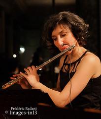 12-Tango-opera-2015 (images-in13) Tags: photo marseille concert opera photographie piano danse tango thatre femmes homme association musique spectacle violon