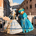 "2016_02_3-6_Carnaval_Venise-524 • <a style=""font-size:0.8em;"" href=""http://www.flickr.com/photos/100070713@N08/24847615231/"" target=""_blank"">View on Flickr</a>"