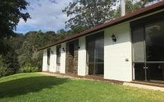 812 Upper Orara Road, Upper Orara NSW