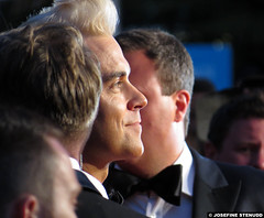 20150516_35 Robbie Williams   The Cannes Film Festival 2015   Cannes, France (ratexla) Tags: life city travel vacation people urban holiday cinema man france men guy travelling celebrity film festival stars person star town spring europe artist riviera cannes earth famous culture guys dude entertainment human journey singer moviestar movies celebrities celebs traveling dudes celeb epic interrail stad robbiewilliams humans semester interrailing tellus cannesfestival homosapiens organism 2015 moviestars cannesfilmfestival eurail festivaldecannes tgluff europaeuropean tgluffning tgluffa gsgsgs ratexla eurailing photosbyjosefinestenudd photophotospicturepicturesimageimagesfotofotonbildbilder resaresor canonpowershotsx50hs thecannesfilmfestival 16may2015 ratexlascannestrip2015 the68thannualcannesfilmfestival thecannesfestival