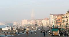 _1160937.jpg (Caffe_Paradiso) Tags: venice haze rivadeglischiavoni