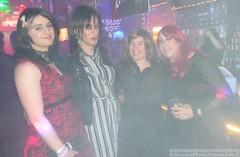 LFF - March 2016 (emilyproudley) Tags: crossdresser cd tv tvchix tranny trans transvestite transsexual tgirl tgirls convincing dress feminine girly cute leeds lff pretty sexy transgender xdresser gurl
