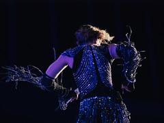 Madonna : Rebel Heart (chaur) Tags: madonna livemusic taiwan taipei concertphotography rebelheart rebelhearttour