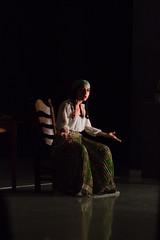 _MG_0193 (ion-bogdan dumitrescu) Tags: theater mnar teatru delduma